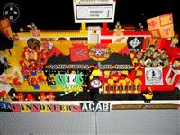 Лего-Арсенал, Фото: 19