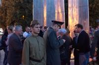 День памяти и скорби 2013, Фото: 22
