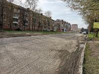 В Туле начали ремонт дорог на ул. Октябрьской и ул. Металлургов, Фото: 13