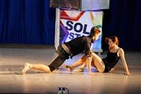 Всероссийский фестиваль персонального мастерства Solo Star, Фото: 26