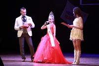 Мисс Тульская область - 2014, Фото: 190