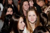 "Концерт Gauti и Diesto в ""Казанове"". 25.10.2014, Фото: 76"