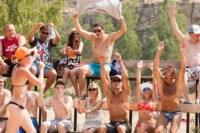 Пляжный волейбол в Барсуках, Фото: 94