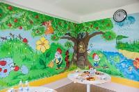 День защиты детей, Детская областная больница, Фото: 16