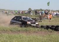 Тульские улётные гонки, 7 июня 2015, Фото: 109