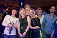 """""""Фанты"""": лучшее за 15 лет, Фото: 8"""