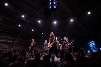Тула открыла гастрольный тур «Би-2» с новой программой «NewBest», Фото: 137