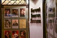 Склеп, кобры, мюзикл и полуночный дозор: В Тульской области прошла «Ночь музеев», Фото: 11