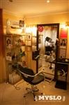 Реноме, салон красоты, Фото: 5