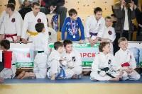 Чемпионат и первенство Тульской области по восточным боевым единоборствам, Фото: 22