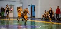 Тульская Баскетбольная Любительская Лига. Старт сезона., Фото: 102