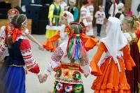 Фестиваль Шар-папье 2019, Фото: 100