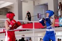 Первенство Тульской области по боксу, Фото: 94