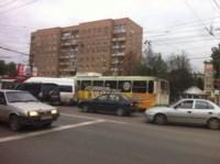 Авария на Зеленстрое, Фото: 11