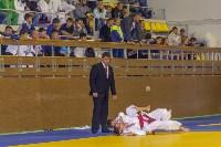 Всероссийский турнир по дзюдо на призы губернатора ТО Владимира Груздева, Фото: 14