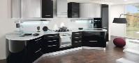Где в Туле купить новую удобную кухню, Фото: 4
