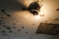 Сергей Шестаков об УК «Восход»: «Ситуация сложная и может привести к негативным последствиям», Фото: 26