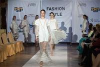 Всероссийский фестиваль моды и красоты Fashion style-2014, Фото: 111