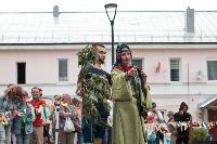 Фестиваль в Крапивке-2021, Фото: 31