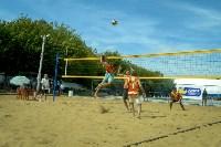 Турнир по пляжному волейболу TULA OPEN 2018, Фото: 75