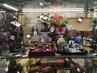 АРТХОЛЛ, салон подарков и предметов интерьера, Фото: 69
