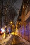 В Туле многодетная семья лишилась квартиры из-за пожара, Фото: 1