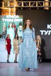 Титул «Краса Тулы – 2021» выиграла Юлия Горбатова, Фото: 113