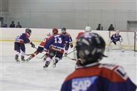 Международный детский хоккейный турнир. 15 мая 2014, Фото: 62