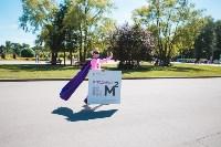 Тулу с особой миссией прибыл герой «Супер-эс» , Фото: 20
