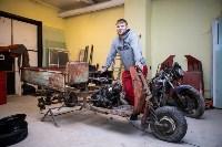 Байкальская миля, Фото: 15