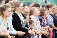 Дни Москвы в Туле, Фото: 53