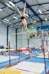 Тренировка гимнасток, Фото: 44