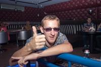 "Вечеринка ""Операция ""Ы"". 9 августа 2013, Фото: 10"
