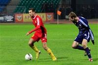 Матч «Арсенал» (Тула) – «Мордовия» (Саранск), Фото: 39
