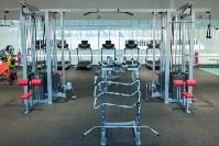 В Туле открылся спорт-комплекс «Фитнес-парк», Фото: 56