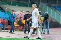 Игра легенд российского и тульского футбола, Фото: 68