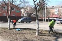 Субботник 29 марта 2014 год., Фото: 47
