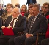 Встреча врио губернатора Тульской области Алексея Дюмина с общественностью. 23 марта 2016 года, Фото: 15