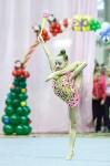 Кубок общества «Авангард» по художественной гимнастики, Фото: 110