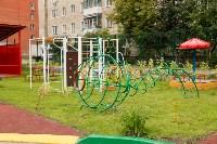 Новый детский сад в Пролетарском округе, Фото: 1