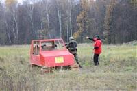IV ежегодный турнир по специальной огневой подготовке, Фото: 50