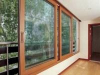 Обновляем дом: меняем окна и ремонтируем балкон, Фото: 5