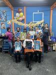 Творческие мастер-классы в Туле, Фото: 11