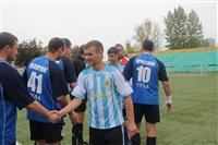 IX Международный турнир по мини-футболу среди команд СМИ, Фото: 16