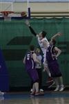 Квалификационный этап чемпионата Ассоциации студенческого баскетбола (АСБ) среди команд ЦФО, Фото: 16