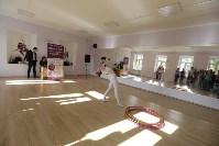 День открытых дверей в студии танца и фитнеса DanceFit, Фото: 47
