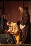 Сергей Глушко в Туле со спектаклем, Фото: 19