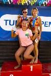 Турнир по пляжному волейболу TULA OPEN 2018, Фото: 171