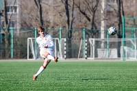 «Арсенал-м» - ЦСКА-м - 0:0, Фото: 40