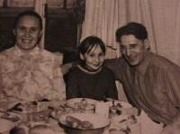 Я со своими родителями., Фото: 4